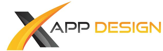 Mobile Apps, Custom WordPress Themes, Desktop Apps, SEO Services