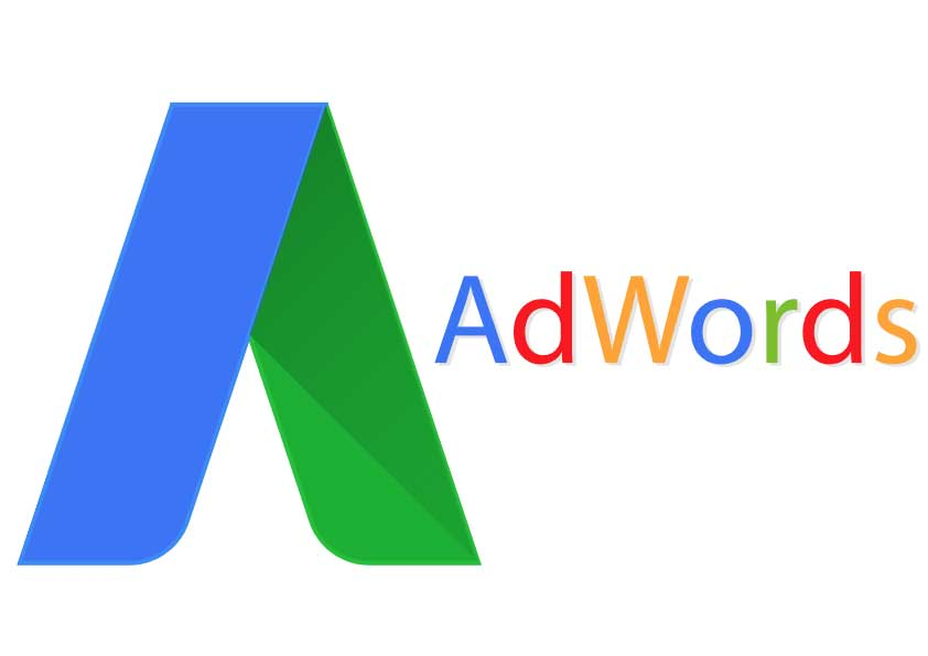 Google Adwords Marketing Agency